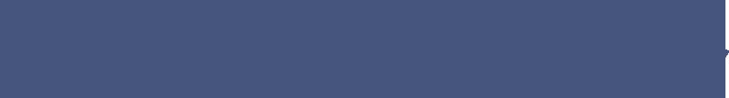 Logo Zeilmakerij Volendam Sailmakers